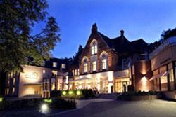 Hotel Weserbergland